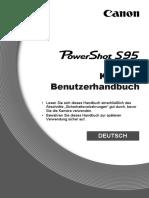 S95_CUG_Deutsch.pdf