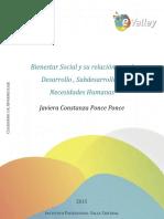 U2 Cuaderno de Aprendizaje Introducción al Trabajo Social.pdf