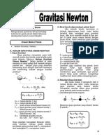 02. Bab.pdf