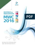 MWCBrochure2016 Israel