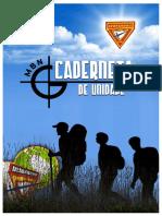 Caderneta de Unidade Completa_by Sebastian