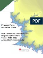 01 Primera Parte Informe Final Actuaci n 32d
