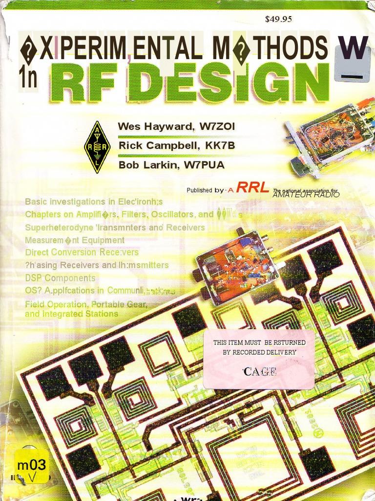Capacitor Jumper Wires Breadboard Resistor Kits Ks Starter Kit For Arduino Resistor /led