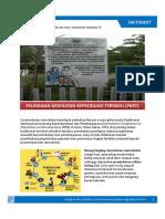 Factsheet_PKRT.pdf