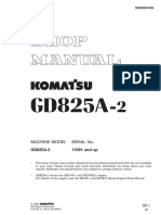 shop manual ingles.pdf