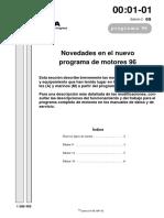 000101.pdf