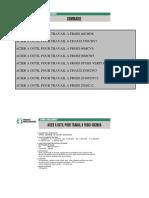 Information Technique Sur Acier Outil Travail PDF 67 Ko Serie d Lser1