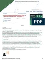 Acondicionamiento Ambiental_ Estudio Urbano de Orientación en Arquitectura y Urbanismo (Página 2) - Monografias