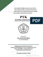 Ptk Akuntansi Cecep 20152016 Xii Semester1