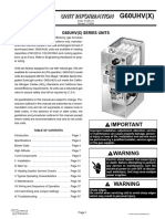 G60UHV_Series.pdf
