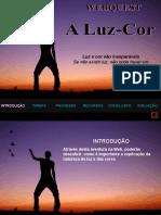 lLuz-_Cor