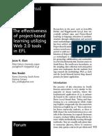 8_2_Elam.pdf
