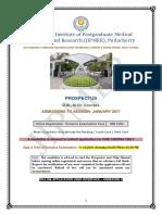 Prospectus-DMMCh-January-2017.pdf