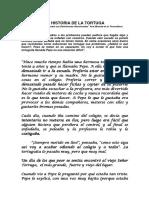 La TÉCNICA de la TORTUGA.pdf