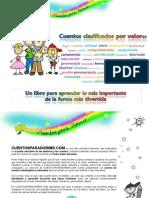 cuentosEducación en valores.pdf