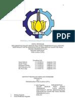 Proposal Pkm Kc Fix