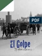 _Catalogo_ElGolpe.pdf