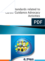 A - Ethical Standards Related to Career Guidance Advocacy Activities (2)