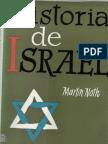 236052328-Historia-de-Israel-Martin-Noth-1966.pdf