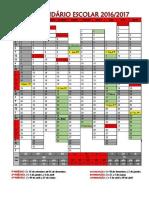 Calendario 2016_2017.docx