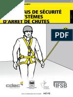 Harnais.pdf