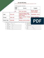 unit_1_review_questions_key.docx