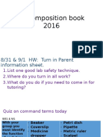 ib_composition_book_2016.pptx