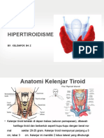 hipertiroid.pptx