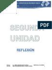 SDFS_U2_ATR2_OMBA