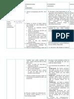 DIAGNOSTICO DE ENFERMERIA.docx