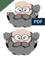Abuelos Barba