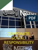 corporate social responsibility csrofnestle-130923173937-phpapp01.pptx