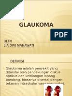 PP glaukom.ppt