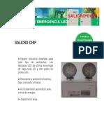 Salicro Chip