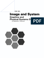 Graphics and Physical Systems  Design-RAS.pdf
