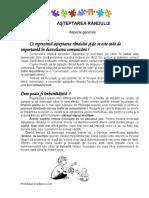 comunicarea-timpurie-si-asteptarea-randului.pdf