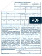 Anexo 3 Solicitud de Cambio de Plan Equipo Modelo Número Devolución y Servicios Adicionales 2