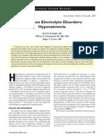 hiponatremia_jan09_electrolyte.pdf