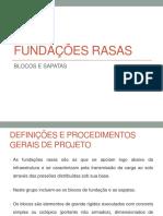 2 Fundações Rasas (Blocos e Sapatas)-1
