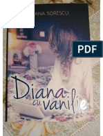 254549997-Diana-Cu-Vanilie.pdf