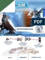 ALS-ALFO_Series-1.pdf