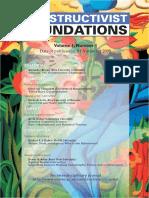 ConstructivistFoundations1.1.pdf