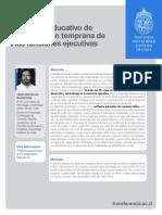 EDU Fichas Software Educativo (1)