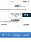 AULA+1+-+INTRODUÇÃO+2016-2