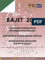 6. TouchPoints Bajet 2017 (BM) FINAL