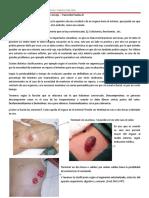 CT7.  MANEJO OSTOMIAS.pdf