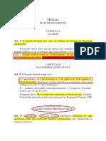 RegimentoInternoSF Alt 2014 Versao PLE