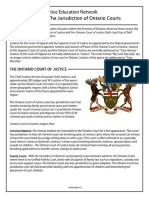 jurisdiction-of-ontario-courts