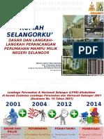 1._Rumah_Selangorku_._._.Dasar_langkah-Langkah_Perancangan_Part1_