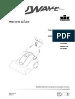 Windsor Nuwave.pdf